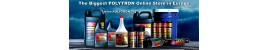 The Biggest POLYTRON™ Online Store in Europe