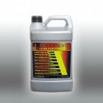 POLYTRON Semi Synthetic Motor Oil SAE 15W40 - Oil Change Interval 25.000 km
