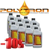 Promo 145 - POLYTRON 75W-90 Automotive gear oil - 12x1L