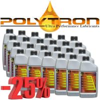 Promo 148 - POLYTRON 75W-90 Automotive gear oil - 24x1L