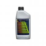 POLYTRON Full Synthetic Motor Oil SAE 5W30 - Oil Change Interval 50.000 km