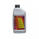 POLYTRON ATF (Automatic Transmission Fluid) - 1 L