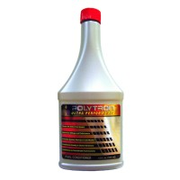 POLYTRON GDFC- Fuel Conditioner