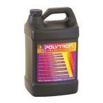 POLYTRON MTC - Metal Treatment Concentrate
